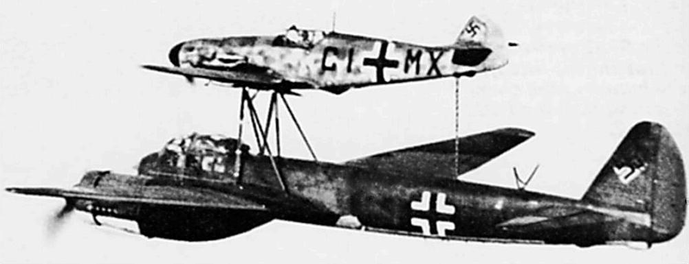 junkers ju-88-a-4-bomber-mistel-01