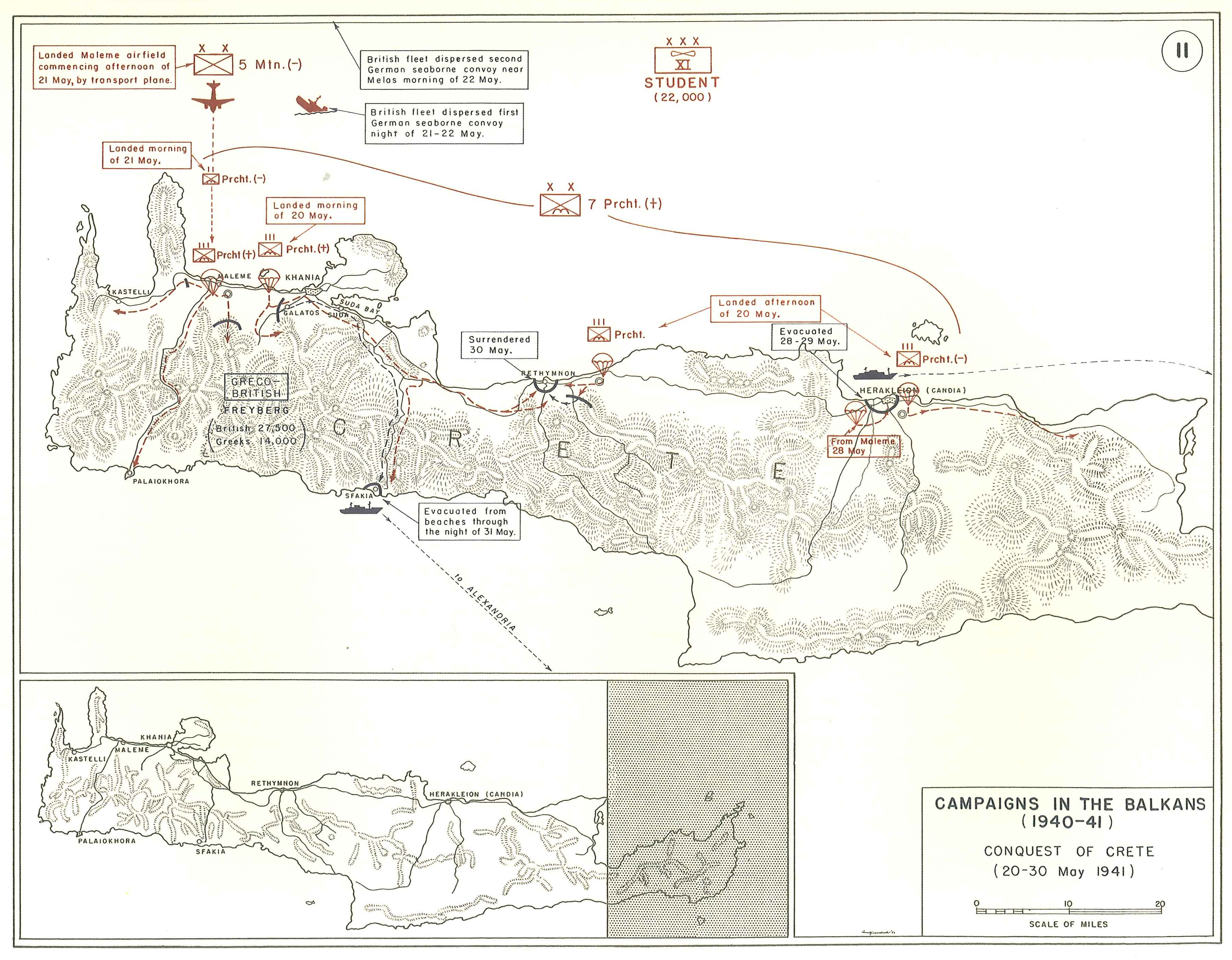 Map_Crete_Invasion_West_Point