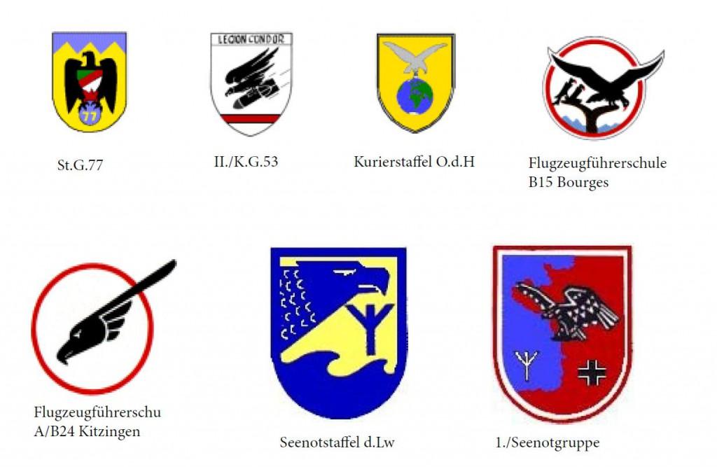 embl Luftwaffe 3