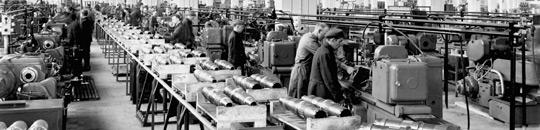 1942_zwangsarbeit