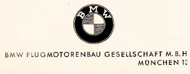 Bayerische-Motorenwerke---jpg
