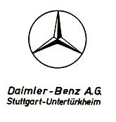 Daimler-Benz Aviation Archaeology Greece