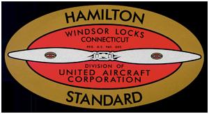 Hamilton_Standard_Decal_Small