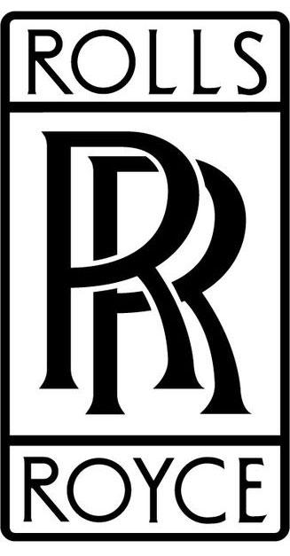 Rolls-royce-logo-2