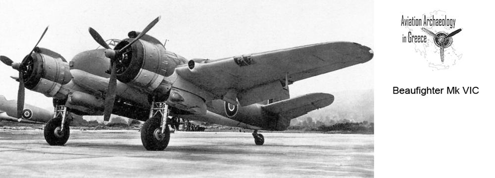 Aviation Arcaeology Greece Beaufighter Mk.VIc.jpg