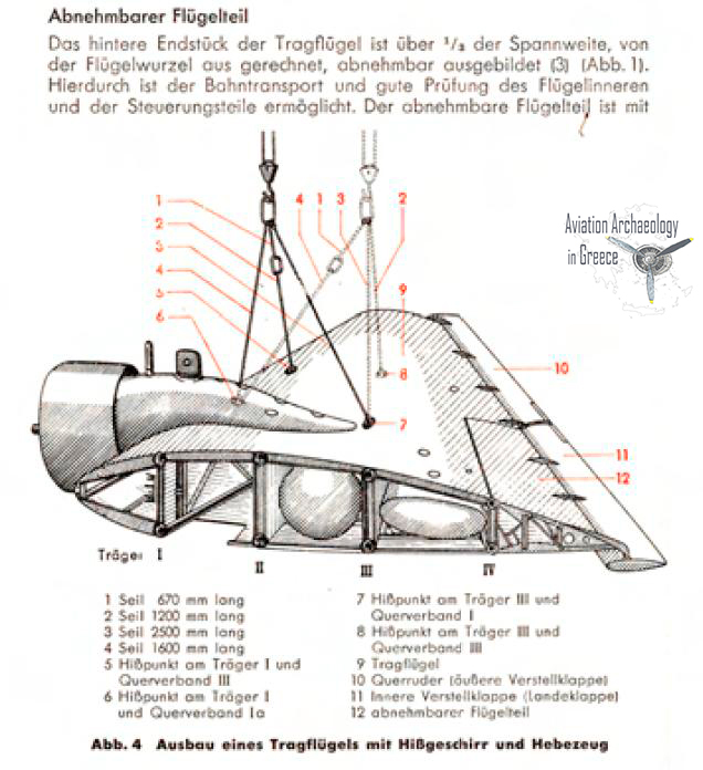 Ju52-Chania1