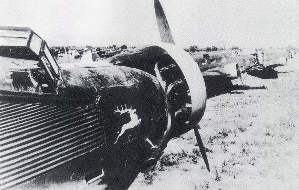 Unternehmen-Merkur-Junkers-Ju-52-3mg4e-KGrzbV106-on-Maleme-AF-Crete-1941-01
